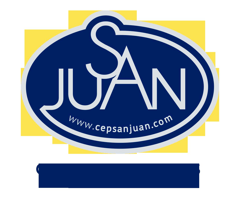 Centro de Estudios Profesionales San Juan