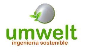 unwelt2.pg